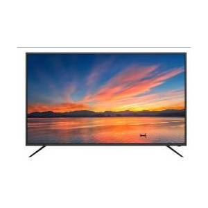 Smart Tech TV LED LE-5519NUSA 55 '' 4K Ultra HD Smart Flat