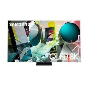 Samsung TV QLED QE85Q950TST 85 '' 8K Smart HDR Tizen