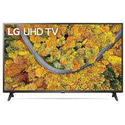 LG TV LED 65UP75006LC 65 '' Ultra HD 4K Smart HDR webOS