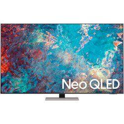 Samsung TV Neo QLED QE65QN85AATXZT 65 '' Ultra HD 4K Smart HDR Tizen