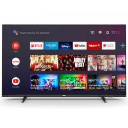 Philips TV LED 43PUS7406 43 '' Ultra HD 4K Smart HDR Android