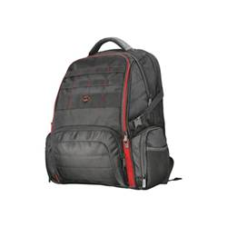 Trust Borsa Gxt 1250 hunter gaming backpack - zaino porta computer 22571