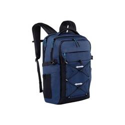Dell Borsa Energy backpack 15 - zaino porta computer 460-bcgr