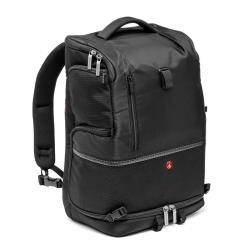 Manfrotto Borsa Advanced tri backpack large mbma-bp-tl