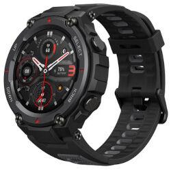 Amazfit Smartwatch T-Rex Pro Black