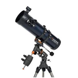 Celestron Telescopio Astromaster 130eq telescopio - riflettore newtoniano ce31045