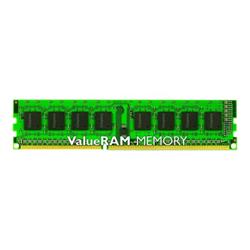 Kingston Memoria RAM Valueram - ddr3l - 8 gb - dimm a 240 pin - senza buffer kvr16ln11/8