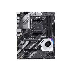 asus motherboard prime x570-p - scheda madre - atx - socket am4 - amd x570 90mb11n0-m0eay0