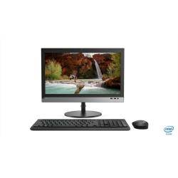 Lenovo PC All-In-One V330-20icb - all-in-one - pentium gold g5400 3.7 ghz - 4 gb - 1 tb 10uk0005ix