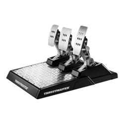 thrustmaster controller t-lcm - pedali - cablato 4060121
