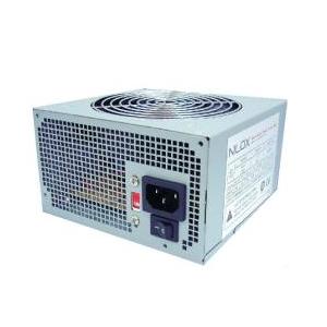 Nilox Alimentatore PC Nx-psni6001pro - alimentazione - 600 watt psni-6001pro