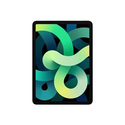 apple tablet 10.9-inch ipad air wi-fi + cellular - 4^ generazione - tablet - 64 gb myh12tya