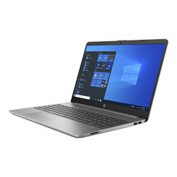 HP Notebook 255 g8 - 15.6'' - 3000 series 3020e - 8 gb ram - 256 gb ssd 2w1d7ea#abz