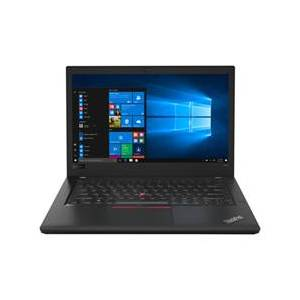 Lenovo Notebook Thinkpad t480 - 14'' - core i7 8550u - 16 gb ram - 512 gb ssd 20l5000aix