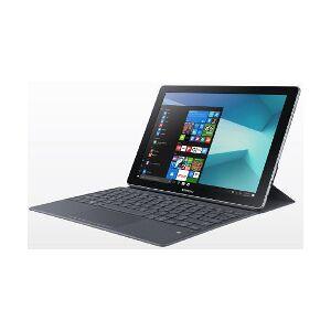 Samsung Tablet GALAXY BOOK 12.0 LTE 8GB/256GB