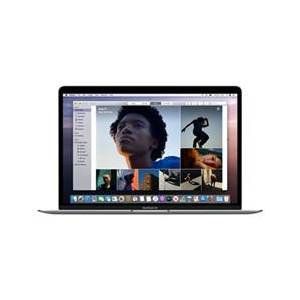 Apple Notebook Macbook Air MWTK2T/A 2020 Retina Display 13,3'' Core i3 RAM 8GB SSD 256GB