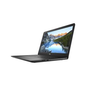 Dell Technologies Notebook Dell inspiron 3793 - 17.3'' - core i5 1035g1 - 8 gb ram - 512 gb ssd 2nkrt
