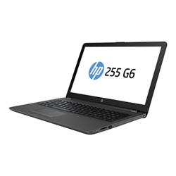 HP Notebook 255 g6 - 15.6 - a9 9425 - 8 gb ram - 256 gb ssd - italiano 4wv48ea#abz
