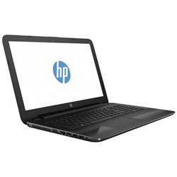 HP Notebook 255 g6 - 15.6 - a6 9225 - 8 gb ram - 256 gb ssd 3vj25ea#abz