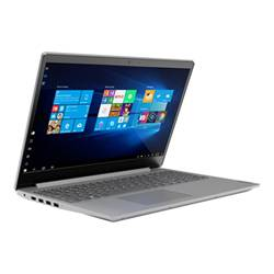 Lenovo Notebook V15-ada - 15.6'' - ryzen 3 3250u - 8 gb ram - 256 gb ssd - italiana 82c70007ix