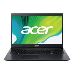 Acer Notebook Aspire 3 a315-57g-54hs - 15.6'' - core i5 1035g1 - 8 gb ram nx.hzret.002