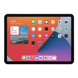 Apple Tablet 10.9-inch ipad air wi-fi + cellular - 4^ generazione - tablet - 256 gb myh22tya