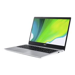 Acer Notebook Aspire 3 a315-58g - 15.6'' - core i7 1165g7 - 8 gb ram - 512 gb ssd nx.aduet.001