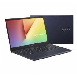 Asus Notebook RX571GT-HN1028T 15.6'' Core i5 RAM 16GB HDD+SSD 1TB+512GB 90NB0NL1-M16710
