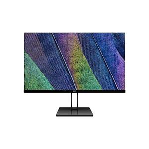 AOC Monitor LED Monitor a led - full hd (1080p) - 21.5'' 22v2q