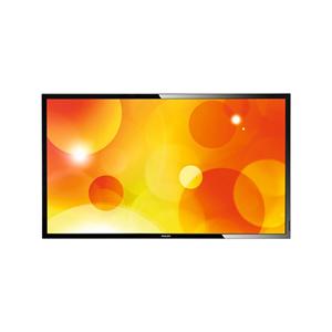 Philips Monitor LFD Signage solutions q-line 55bdl3010q q-line 55bdl3010q/00