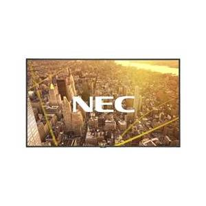 Nec Monitor LFD Multisync c501 c series - 50'' display led - full hd 60004237