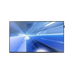 Samsung Monitor LFD Dc55e dce series - 55'' display led - full hd lh55dceplgc/en