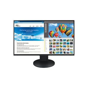 Eizo Monitor LED Flexscan ev2785 - senza supporto - monitor a led - 4k - 27'' 4995047051855