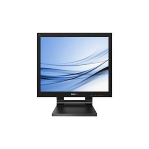 Philips Monitor LED B line 172b9t - monitor a led - 17'' 172b9t/00