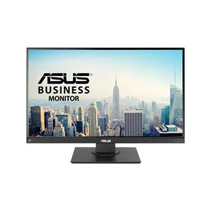 Asus Monitor LED Be279clb - monitor a led - full hd (1080p) - 27'' 90lm04p1-b01370