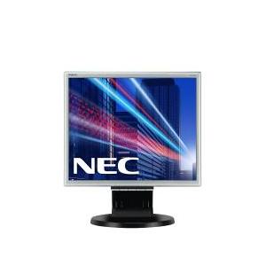 Nec Monitor LED Multisync e171m - monitor a led - 17'' 60003582