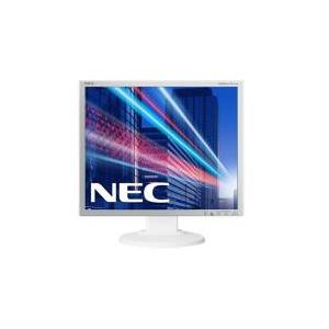 Nec Monitor LED Multisync ea193mi - monitor a led - 19'' 60003585