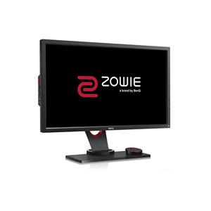 BenQ Monitor Gaming Zowie xl2430 - xl series - 3d monitor a led - full hd (1080p) - 24'' 9h.lf1lb.qbe