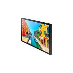Samsung Monitor LFD Oh55d ohd series - 55'' display led - full hd lh55ohdpkbc/en