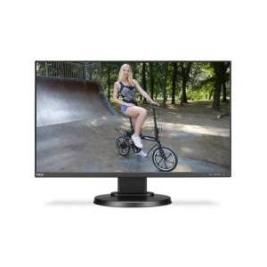 Nec Monitor LED Multisync e241n - monitor a led - full hd (1080p) - 24'' 60004222