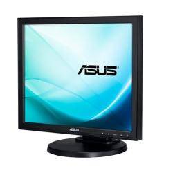 Asus Monitor LED Vb199tl - monitor a led - 19'' 90lm00z5-b01170