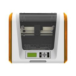 xyz printing stampante 3d xyzprinting da vinci jr. 1.0 - stampante 3d 3f1j0xeu00e