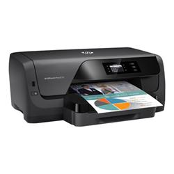 hp stampante inkjet officejet pro 8210 - stampante - colore - ink-jet d9l63a#a81