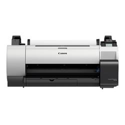 canon plotter imageprograf ta-20 - stampante grandi formati - colore - ink-jet 3659c003aa