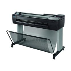 hp plotter designjet t730 - stampante grandi formati - colore - ink-jet f9a29d#b19