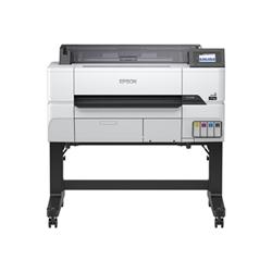 epson plotter surecolor sc-t3405 - con supporto - stampante grandi formati c11cj55301a0
