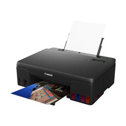 canon stampante inkjet pixma g550 - stampante - colore - ink-jet 4621c006