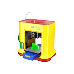 xyz printing stampante 3d xyzprinting da vinci minimaker - stampante 3d 3fm1xxeu01b