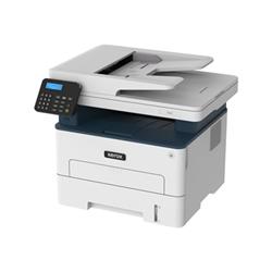 xerox multifunzione laser b225 - stampante multifunzione - b/n b225v_dni