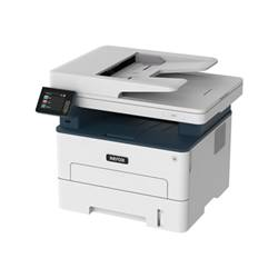 xerox multifunzione laser b235 - stampante multifunzione - b/n b235v_dni